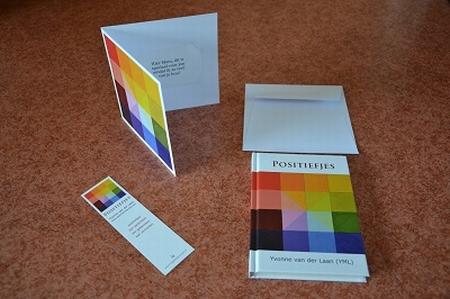 Combipakket: boek