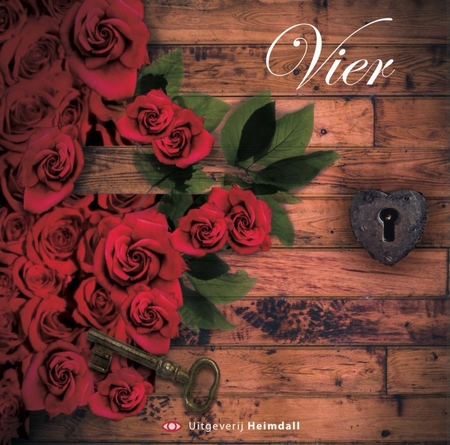 Valentijnsbundel