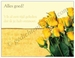 Gedichtkaart YML 1116: Alles goed?