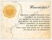 Gedichtkaart YML 1440: Waardeloos?